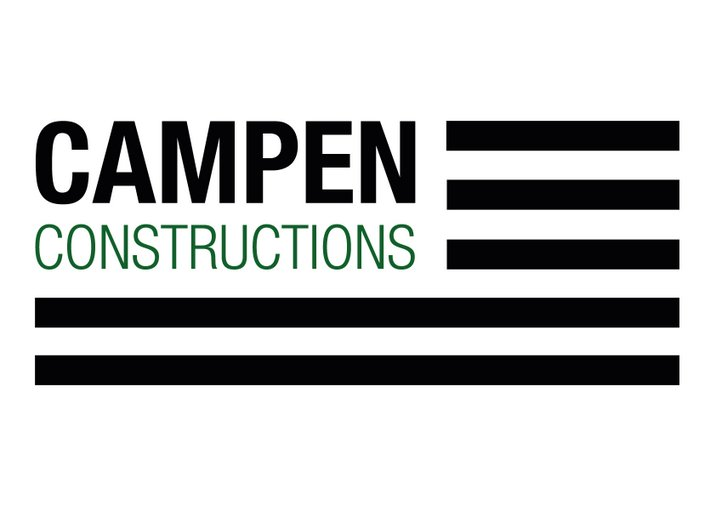 Campen Constructions
